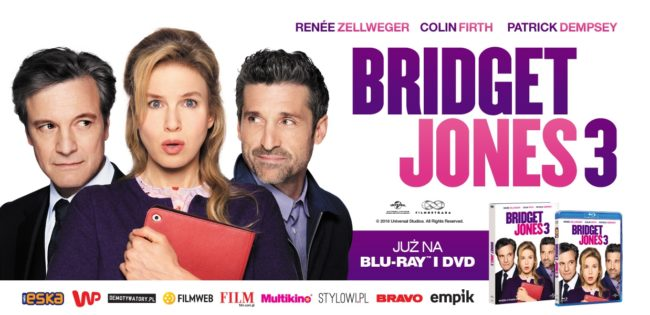 Bridget-Jones-3-filmostrada-1240x600