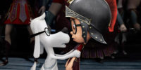 Mr. Peabody & Sherman4