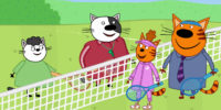 KID-E-CATS_s2_064_Tennis With Dad_1_1280x720